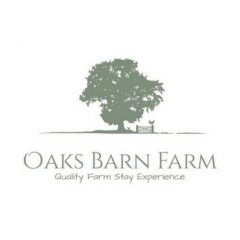 Oaksbarnfarm.co.uk Telephone: 01386792360
