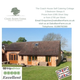 the granary self catering cottage 3 bedroom sleeps 6 prices from £495 short stay or from £895 per week